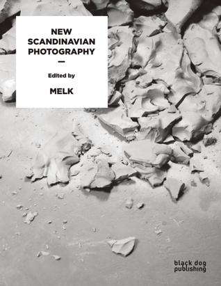 New Scandinavian Photography Bjarne Bare
