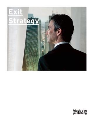 Exit Strategies Rut Blees Luxemburg