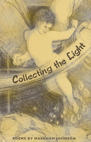 Collecting the Light Markham Johnson