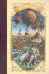 20000 Léguas Submarinas (#1 e #2)  by  Jules Verne