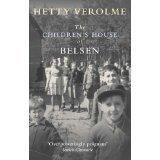 De kinderbarak van Bergen-Belsen Hetty E. Verolme