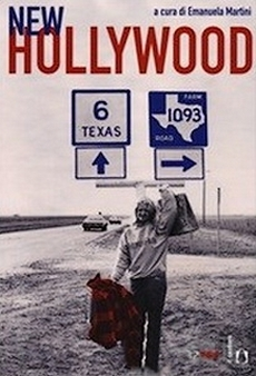 New Hollywood  by  Emanuela Martini