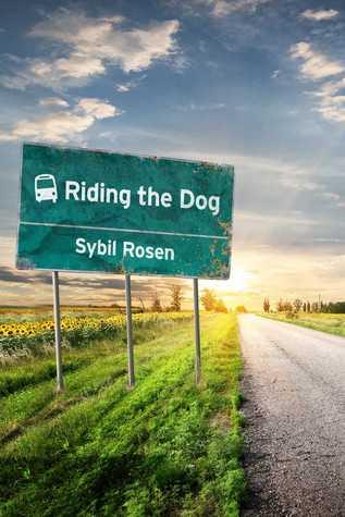 Riding the Dog Sybil Rosen