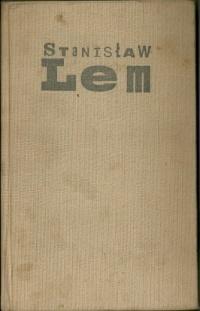 Opowiadania Stanisław Lem