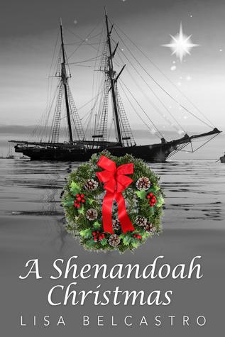 A Shenandoah Christmas Lisa Belcastro