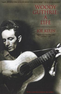 The Natural Joe Klein