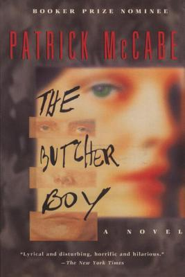 Goodbye Mr Rat Patrick McCabe