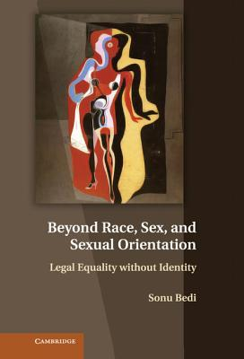 Rejecting Rights  by  Sonu Bedi