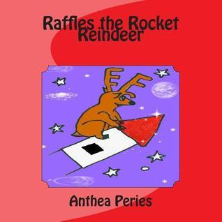 Anthea Peries  by  Anthea Peries