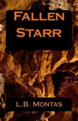 Fallen Starr  by  L B Montas