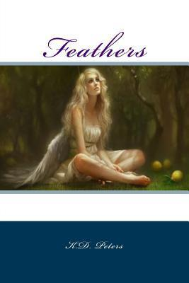 Feathers K.D. Peters