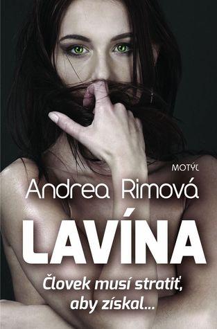 Lavína Andrea Rimová
