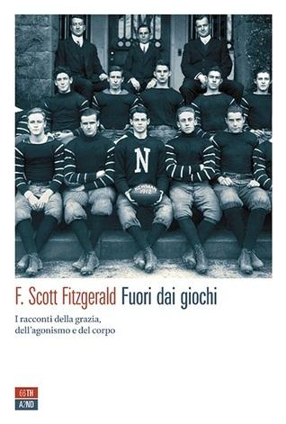 Fuori dai giochi  by  F. Scott Fitzgerald