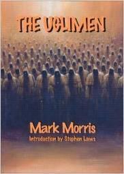 The Uglimen  by  Mark Morris