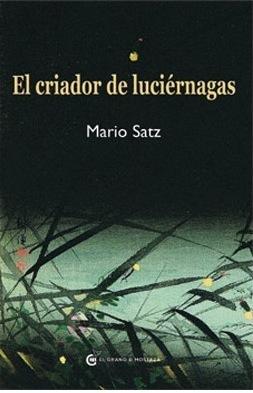 The Breeder Fireflies  by  Mario Satz