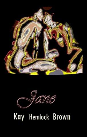 Jane  by  Kay Brown