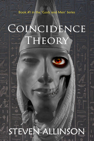 Coincidence Theory Steven Allinson