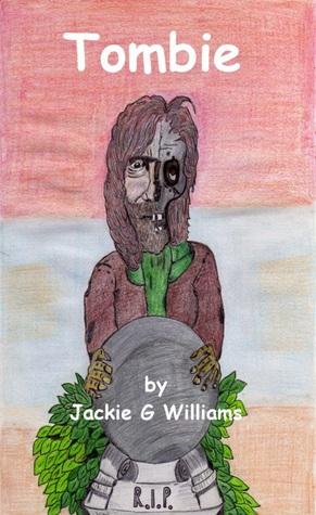 Tombie Jackie  Williams