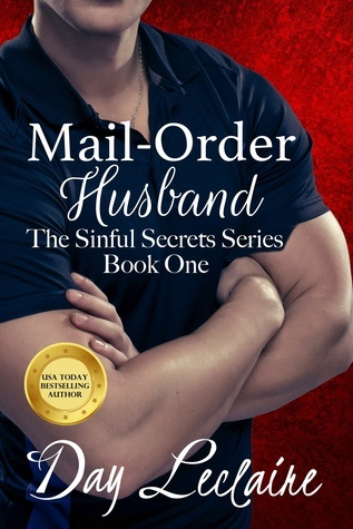 Mail-Order Husband Day Leclaire