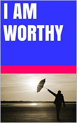 I am worthy Lanni Tolls