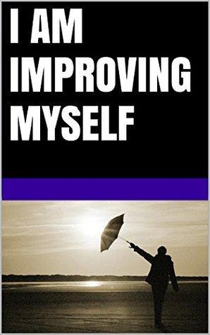 I am improving myself Lanni Tolls