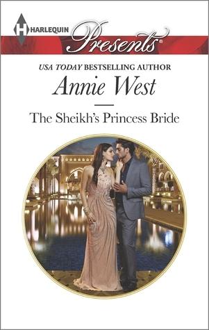 The princess bride book pdf download