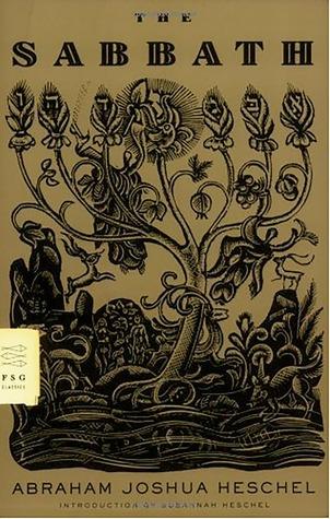 The Prophets, Vol 2  by  Abraham Joshua Heschel