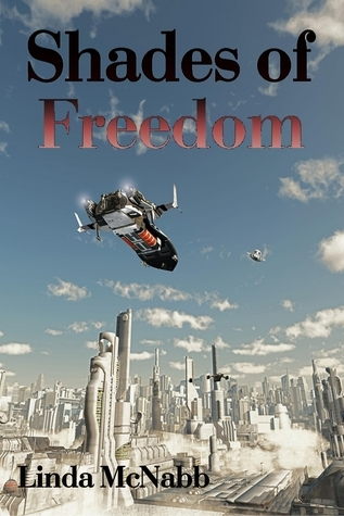 Shades of Freedom Linda McNabb