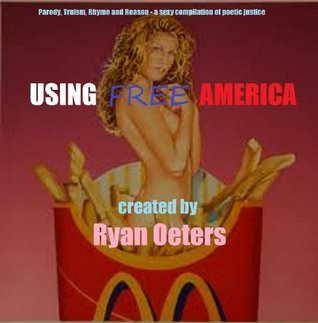 Using Free America (Coolest America Book 1) Ryan Oeters