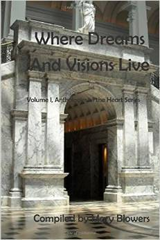 Where Dreams and Visions Live Mary DeKok Blowers