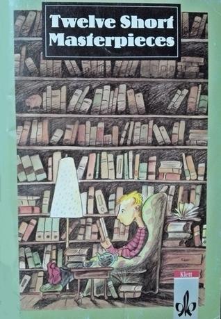 Twelve Short Masterpieces Sinead de Valera