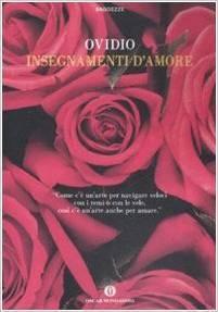 Insegnamenti damore  by  Ovid