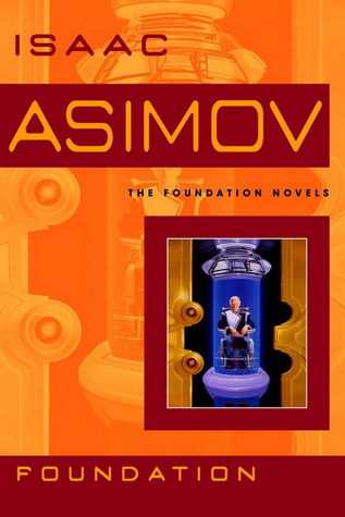 Short Story Library: Franchise  by  Isaac Asimov