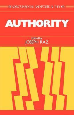 Authority Robert J. Schneller Jr.