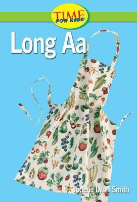Long Aa Jodene Lynn Smith