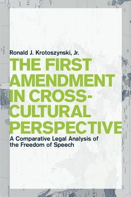 Reclaiming The Petition Clause: Seditious Libel, Offensive Protest, And The Right To Petition The Government For A Redress Of Grievances Ronald J. Krotoszynski Jr.