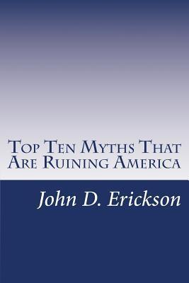 Islam and Postcolonial Narrative John D. Erickson