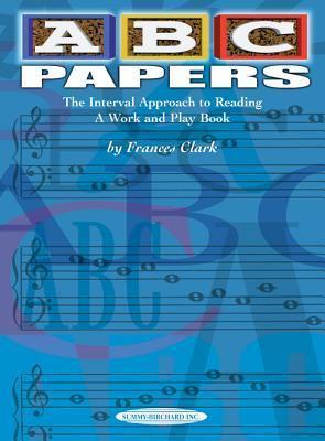 ABC Papers Frances Clark