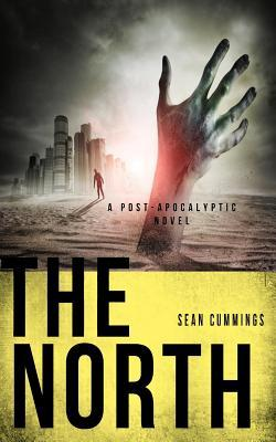 The North  by  Sean Cummings