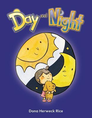 Day and Night Herweck Rice Dona