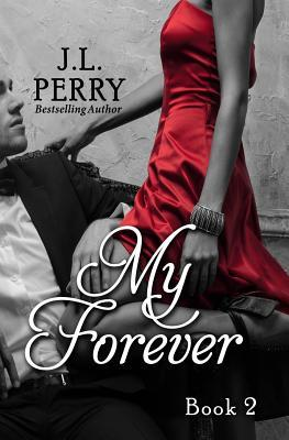 My Forever J.L. Perry