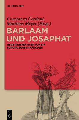 Ansatze Zur Prozessoptimierung Matthias Meyer