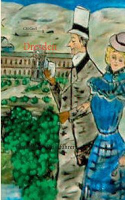 Dirty Wossi: Zähmung eines untreuen  Ehemanns CM Gross