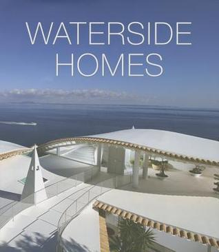 Waterside Homes Manel Gutierrez