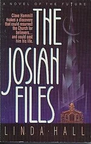 The Josiah Files Linda Hall