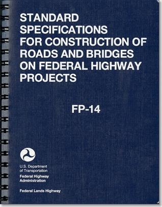 MUTCD 2000: Manual on Uniform Traffic Control Devices, 2000 Federal Highway Administration (U.S.)