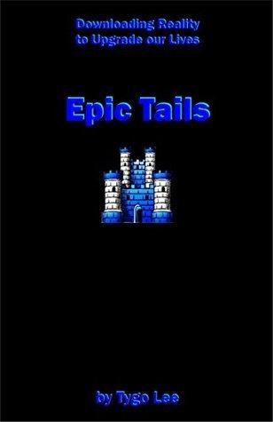 Epic Tails Tygo Lee
