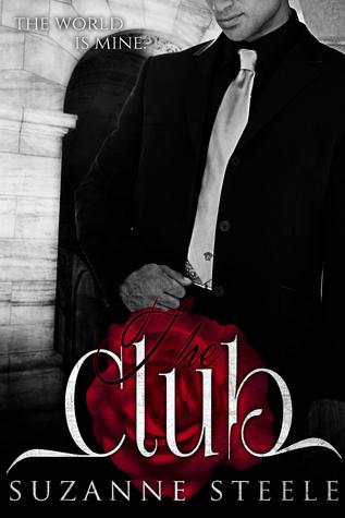 The Club Suzanne Steele