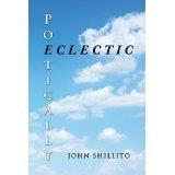 Poetically Eclectic John Shillito