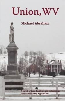 Union, WV Michael  Abraham